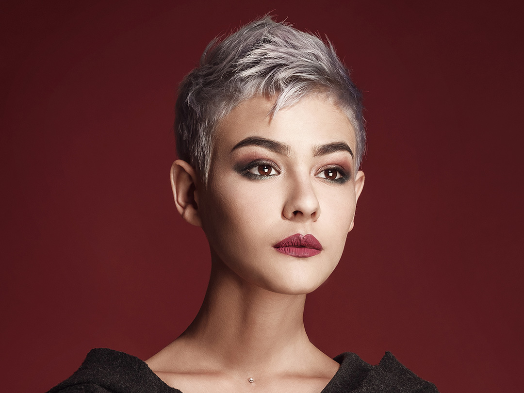 Must Have Styling Products For Short Hair Sephora Australia